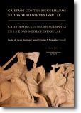 Cristãos Contra Muçulmanos na Idade Média Peninsular