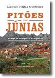 Pitões das Júnias: esboço de monografia etnográfica