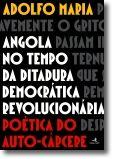 Angola no Tempo da Ditadura Democrática Revolucionária