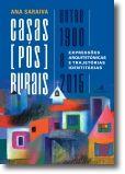 Casas (pós-)Rurais entre 1900 e 2015