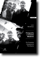 Fotografia e Cinema Moderno: os cineastas amadores do Pós-Guerra
