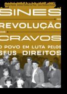 Sines na Revolução dos Cravos - O Povo em Luta pelos seus Direitos