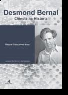 Desmond Bernal - Ciência na História