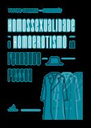 Homossexualidade e Homoerotismo em Fernando Pessoa