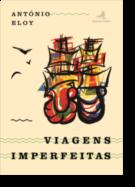 Viagens Imperfeitas