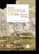 Nova História Local - Torres Vedras