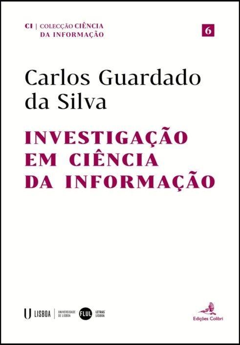 Investigação em Ciência da Informação