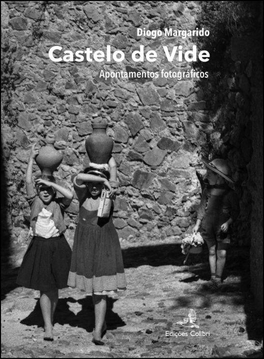 Castelo de Vide - Apontamentos Fotográficos