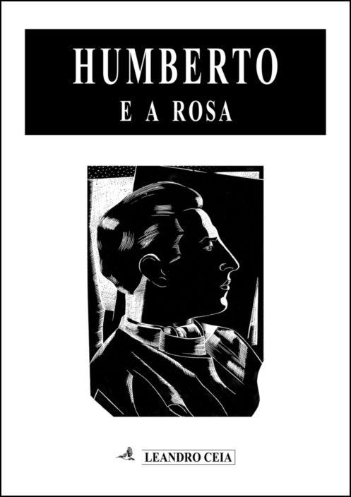Humberto e a Rosa