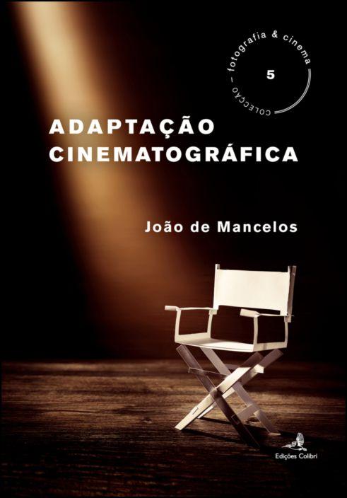 Adaptação Cinematográfica