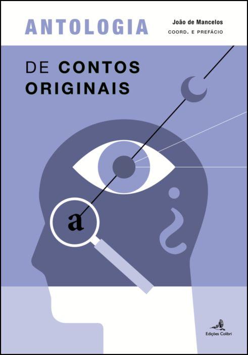 Antologia de Contos Originais
