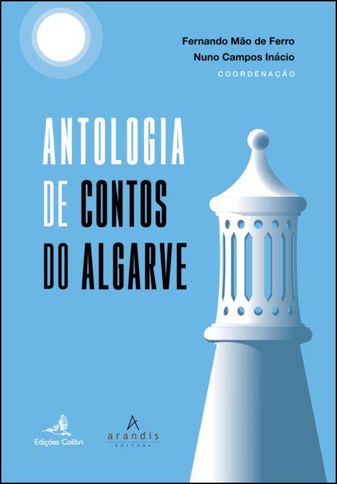 Antologia de Contos do Algarve