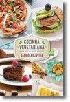 Cozinha Vegetariana - Para Quem Quer Poupar