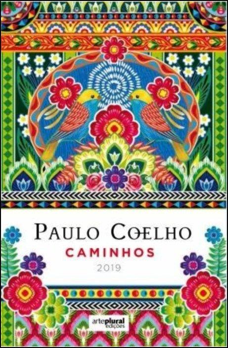 Caminhos 2019