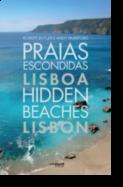 Praias Escondidas - Lisboa / Hidden Beaches - Lisbon