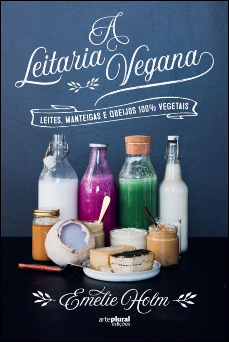 A Leitaria Vegana