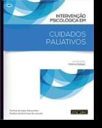 Intervenção Psicológica em Cuidados Paliativos