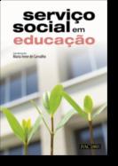 Serviço Social em Educação