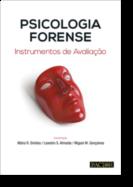 Psicologia Forense - Instrumentos de Avaliação