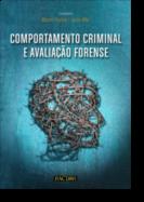 Comportamento Criminal e Avaliação Forense