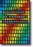 Monitorização da Performance Organizacional