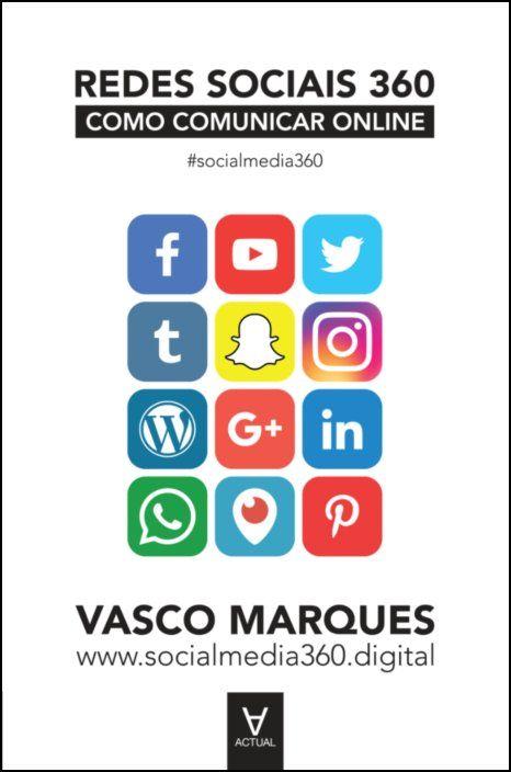 Redes Sociais 360