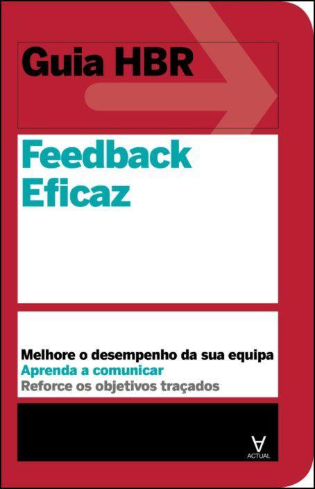 Feedback Eficaz