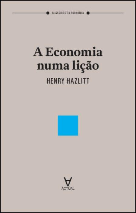 A Economia numa Lição