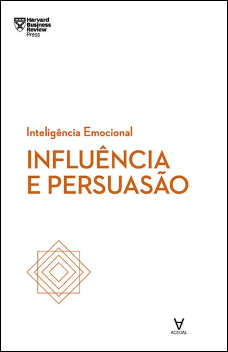 Influência e Persuasão