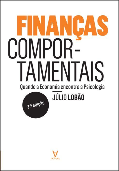 Finanças comportamentais - 2ª Edição