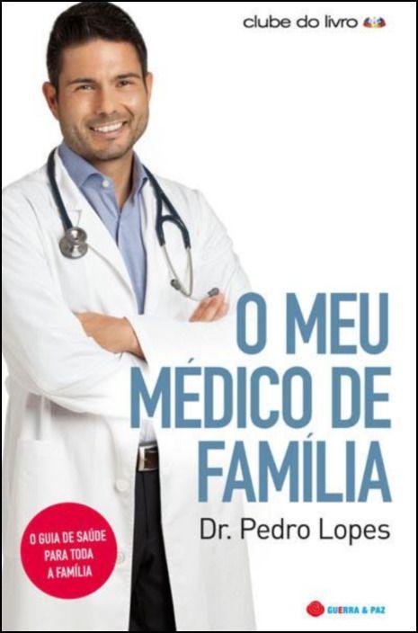 O Meu Médico de Família