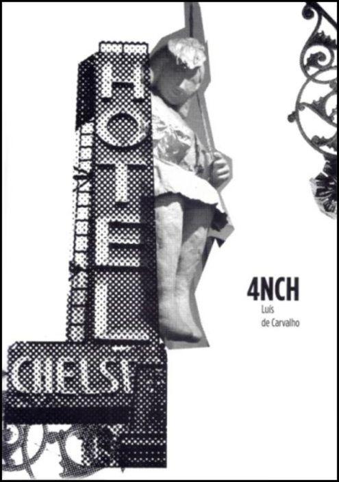 4NCH - O Hotel Chelsea
