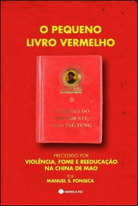 O Pequeno Livro Vermelho