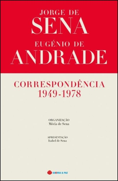 Correspondência 1949-1978