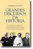 Grandes Discursos da História