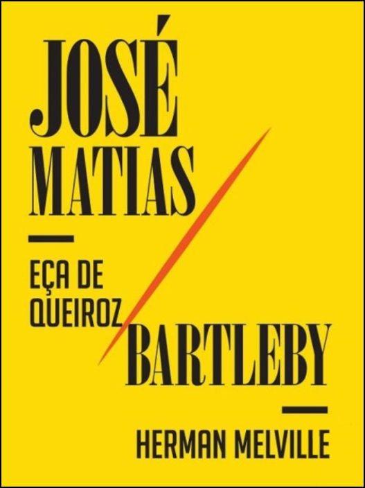 José Matias/Bartleby