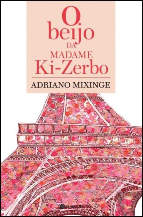 O Beijo da Madame Ki-Zerbo