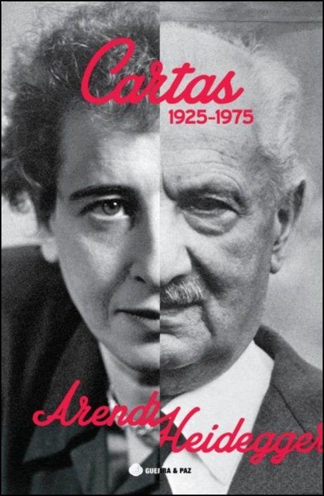 Cartas 1925-1975