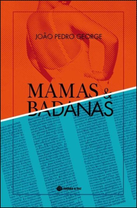 Mamas & Badanas