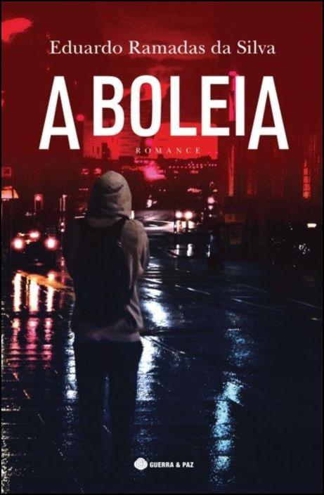 A Boleia