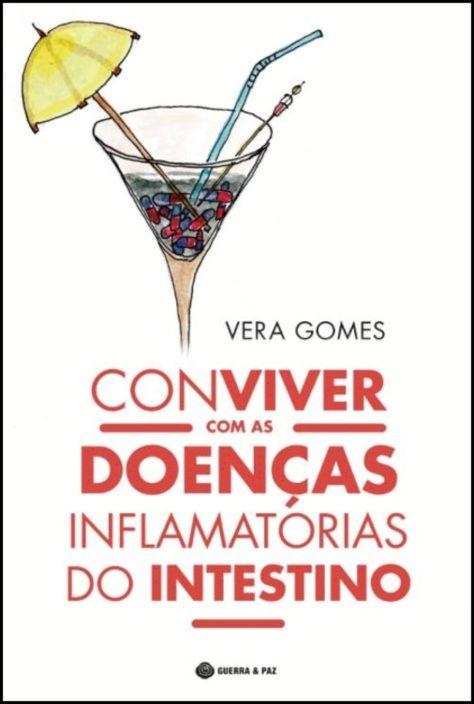 Conviver com as Doenças Inflamatórias do Intestino