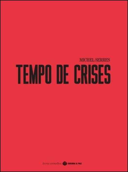 Tempo de Crises