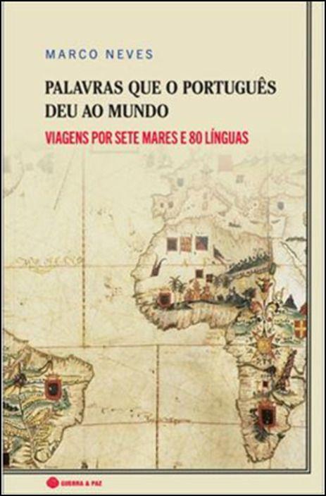 Palavras Que o Português Deu ao Mundo