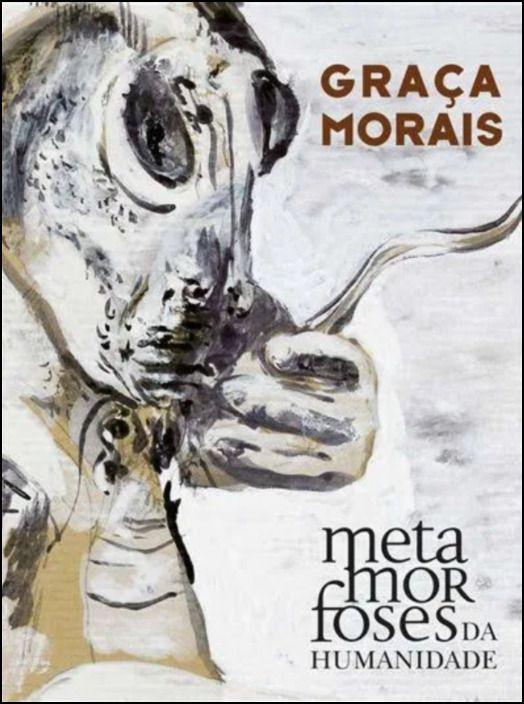 Metamorfoses da Humanidade