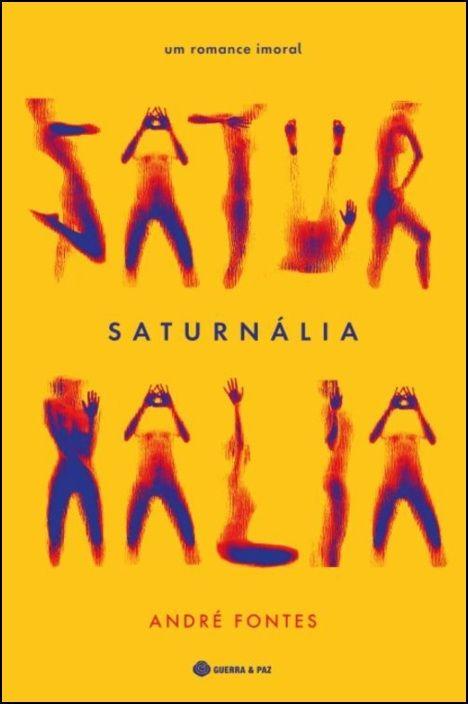 Saturnália