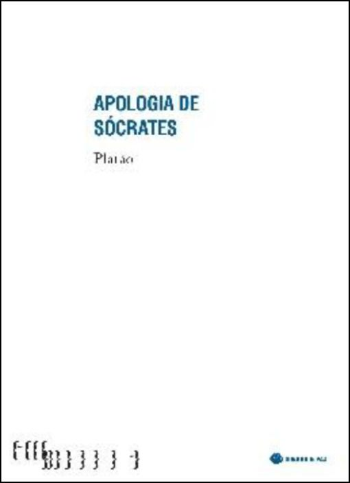 A Apologia de Sócrates