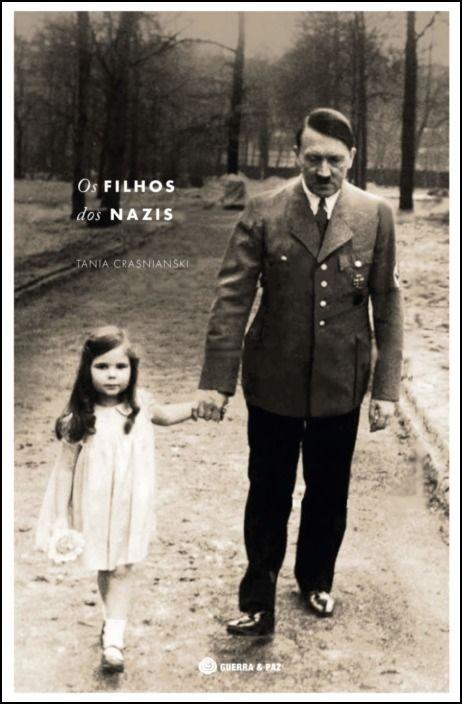 Os Filhos dos Nazis