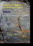 Sulcos: arte, poesia, técnica, política, filosofia