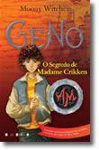 Geno: O Segredo de Madame Crikken
