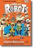 A Casa dos Robots